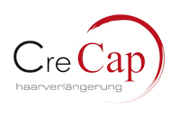 CreCap_Logo