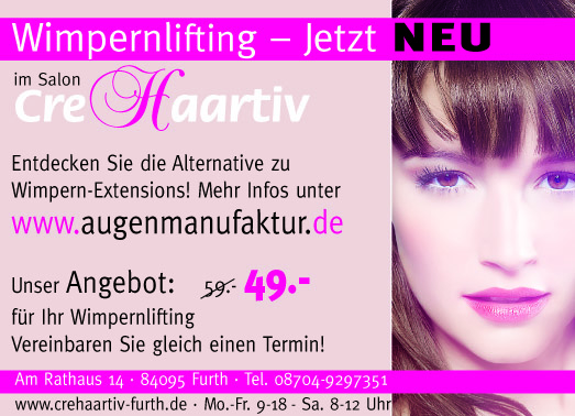 Flyer_Winpernlifting